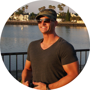 Belmont Shore Personal Trainers