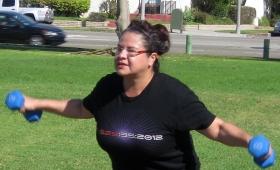 Linda G