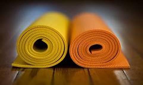 Purple Yoga Long Beach - Long Beach CA Yoga
