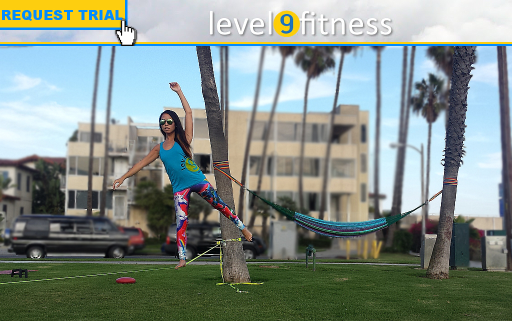 Long Beach Personal Trainer - Personal Training Long Beach CA