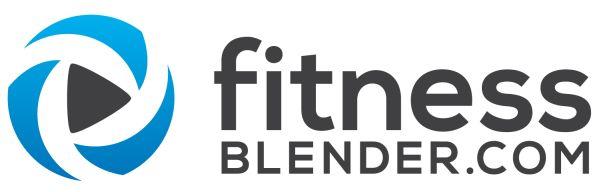 Fitness Blender Home Workout Program