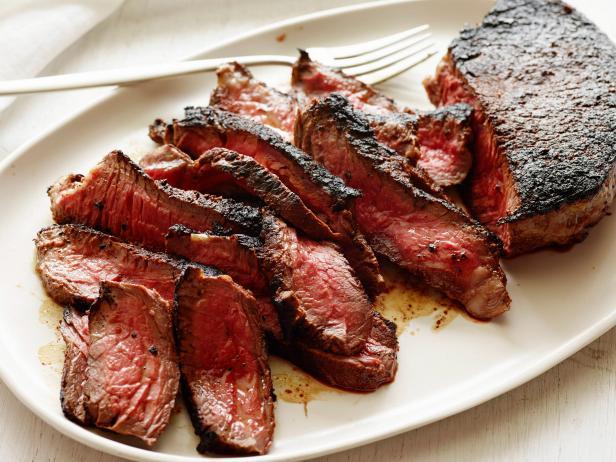Carnivore Diet Experiment