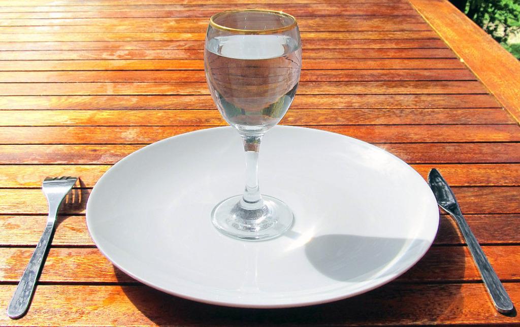 fasting-benefits