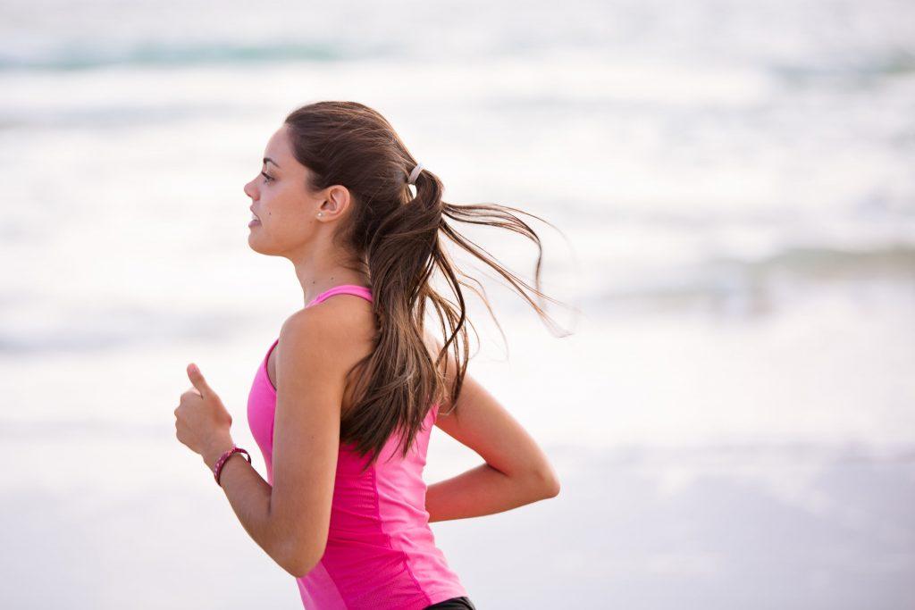 How Sleep Can Affect Runners Performance