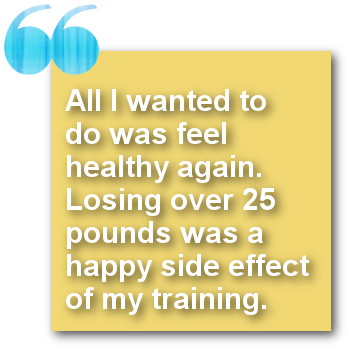 Personal Trainer Long Beach CA Reviews
