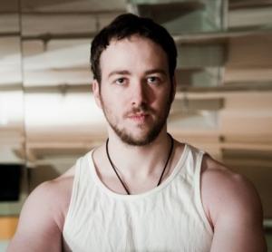 Personal Trainer Dan Cohen