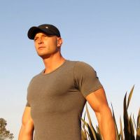 Jed Miller - Long Beach CA Personal Trainer