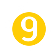 Level 9 | Long Beach Personal Trainers