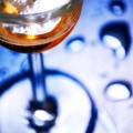 Can alcohol affect training?