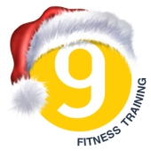 Long Beach Personal Trainers - L9 Personal Training
