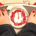 Why the Scale Lies - Weight Loss Tips