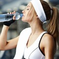 Alkaline Water - Truly Beneficial?