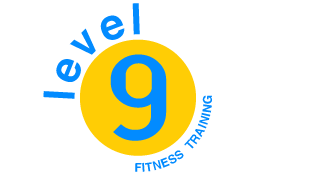 Long Beach Personal Trainers – Level 9