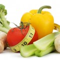 Nutrition Rules for Weight Loss