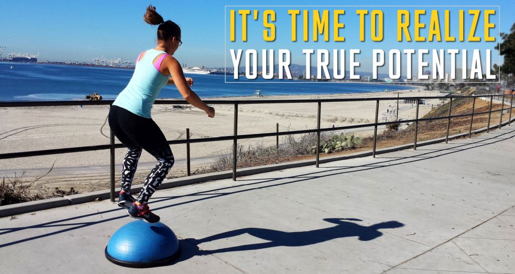 Personal Training Prices in Long Beach California - Level 9 Fitness
