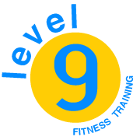 level 9 fitness | Premium Long Beach CA Personal Training