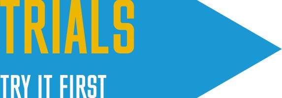 Best Personal Trainer Long Beach CA - Trials