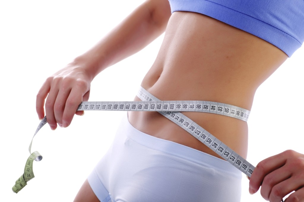 Science of Fat Loss