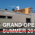 Olympix Gym Long Beach Health Club Opening Soon