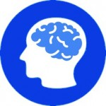 Mental Clarity with Personal Trainer