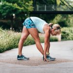 3 Steps to Reach Your Fitness Goals