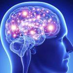Nootropics -Smart Drugs
