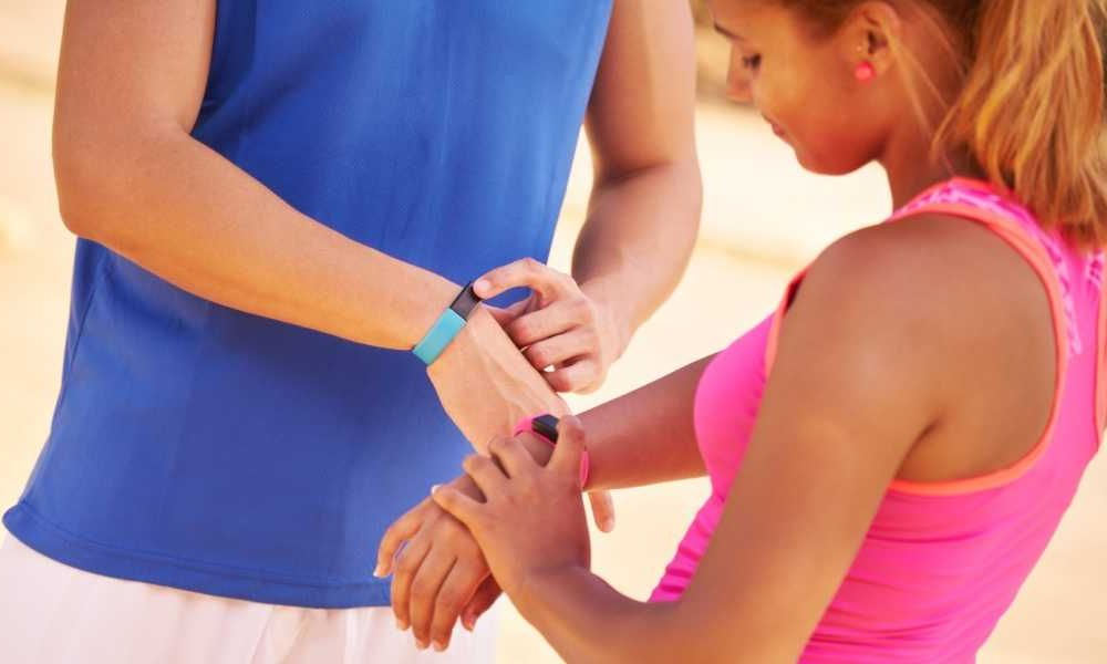 2021 Fitness Trends Apps and Tech