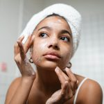 5 Tips to Take Care of Your Skin Post-Workout